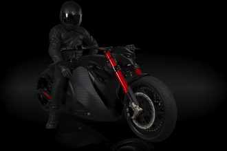 Moto Zvexx