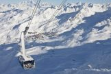 val-thorens2_luxe