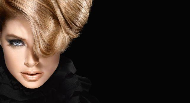 L'Oréal : La réalité virtuelle pour former l'élite des coiffeurs