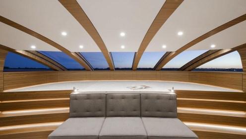silverfast-plafond