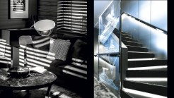 silverfast-escalier