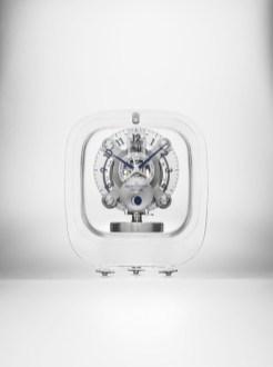 Atmos568_JaegerLecoultre_horloge