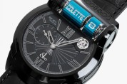 colette-jacob-co-sf24-watch-