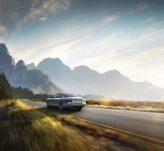 Bentley Flying Spurs W12 S