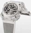 bell-ross-tourbillon-chronograph