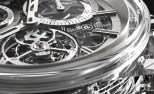 bell-ross-tourbillon-chronograph-3