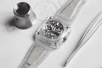 bell-ross-tourbillon-chronograph-4