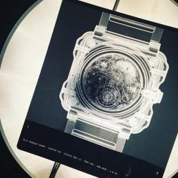 bell-ross-tourbillon-chronograph-9