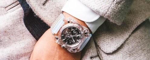 bell-ross-tourbillon-chronograph-sapphire-une