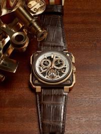 BR-X1-tourbillion-chronograph-1