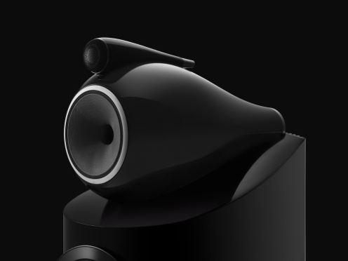 bowers-wilkins-2_800d3_luxe