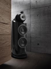 bowers-wilkins-1_800d3_luxe