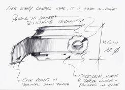 L.U.C-Full-Strike-Chopard-schéma