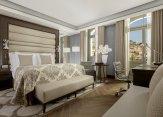 hotel-royal-savoy-2