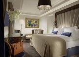 hotel-royal-savoy-3
