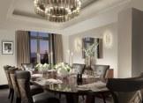 hotel-royal-savoy-4