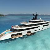 Spectrum_Oceanco_Yacht-luxe