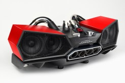 iXOOS EsaVox Speaker