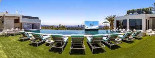 924-bel-air-piscine