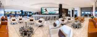 924-bel-air-grand-salon