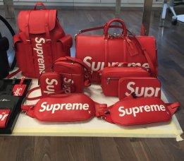 supreme-x-louis-vuitton-accessoires-2