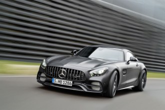 mercedes-amg-gt-c-edition-50-face