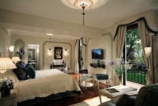 Hotel Cipriani Venise