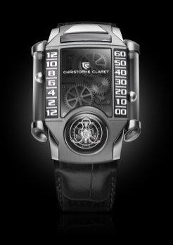 X-Trem-X1-montre