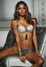 Bright Fantasy bra Victoria Secret