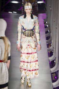 Gucci-MFW17_luxe31