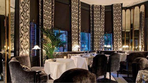 The-Franklin-restaurant-2