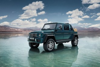 mercedes-maybach-G650-laundalet-cote