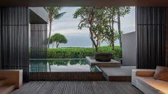 Soori-Bali-riziere-2