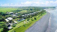 Soori-Bali-ensemlbe