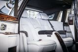 rolls-royce-final-phantom-vii-interieur