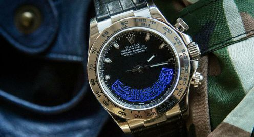 titan-black-montre-2