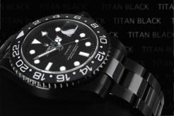 titan-black-montre-6