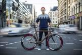 materia_bikes_luxe7
