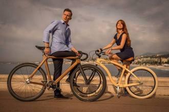 materia_bikes_luxe5