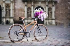 materia_bikes_luxe2