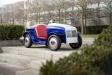 Rolls-Royce-SRH-profil