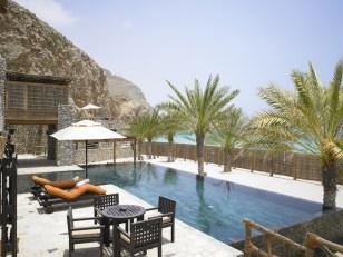 Zighy-Bay-Resort-terrasse