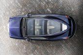Rolls-Royce_Sweptail5_Luxe