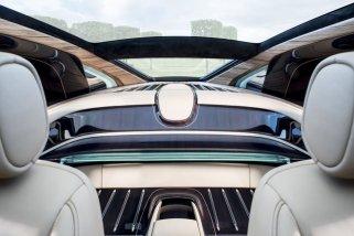 Rolls-Royce_Sweptail2_Luxe