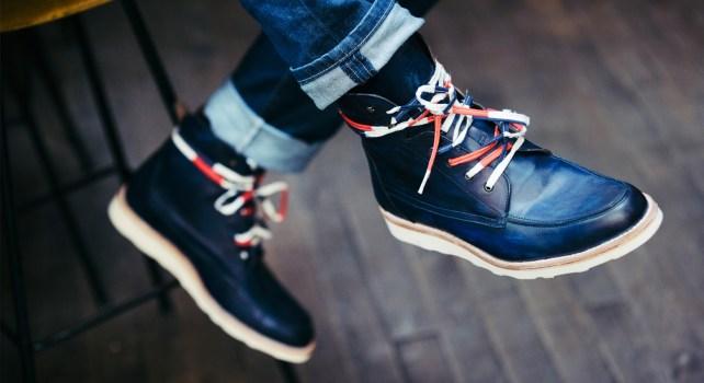 PSG x Colette : Le club de foot lance sa propre paire de chaussures haut de gamme