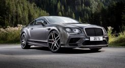 bentley_continental-supersports9_luxe