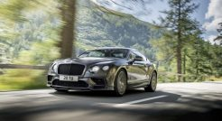 bentley_continental-superrsports_luxe