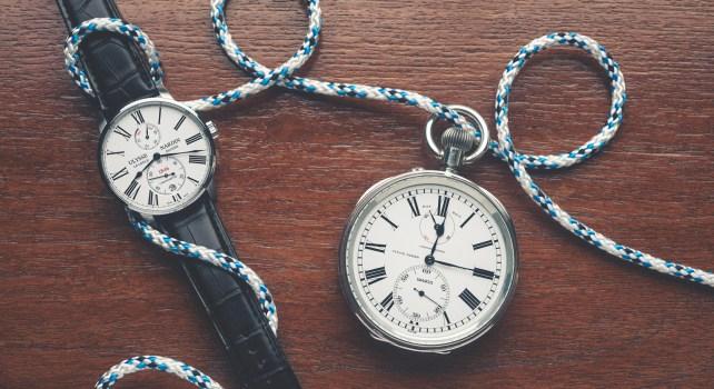 Ulysse Nardin Marine Torpilleur : Une montre d'exception à l'allure moderne et ambitieuse