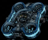 MB&F_HM6-Alien-Nation6_Luxe