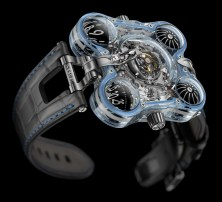 MB&F_HM6-Alien-Nation4_Luxe